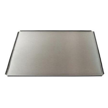 Tsm Products TSM 32745 Stainless Steel Dehydrator Drying Tray for D12-14 and D20