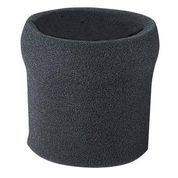 Sams Club Shop-Vac Foam Sleeve - Wet/Dry Vacuums