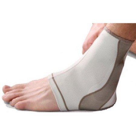 Mueller Lifecare Ankle Support, Medium