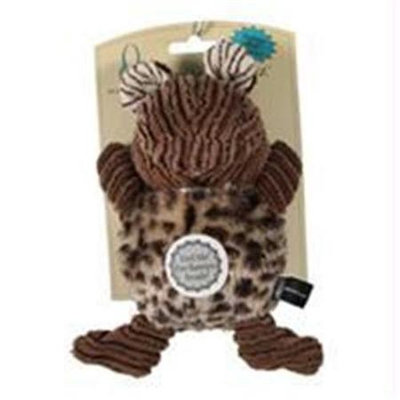 Hyper Pet Bumpy Palz Hippo With Squeaker - Hippo