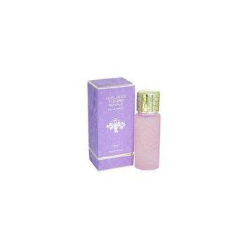 Houbigant Quelques Fleurs Royale Eau De Parfum Spray