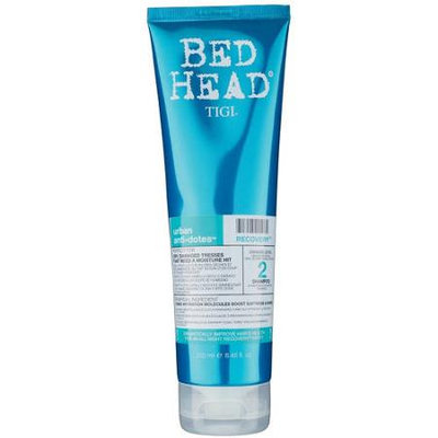 Tigi Bed Head Urban Antidotes Recovery Shampoo