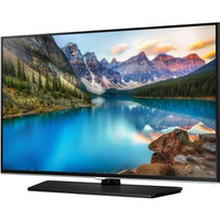 Samsung HG55ND690EFXZA 55in Led Hospitality Tv Mntr