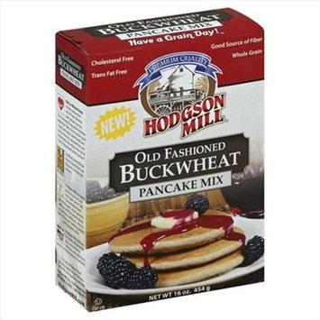 Hodgson Mills Hodgson Mill 16 oz. Buckwheat Pancake Mix Case Of 6
