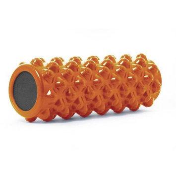 Prosource Bullet Massage Roller Color: Orange