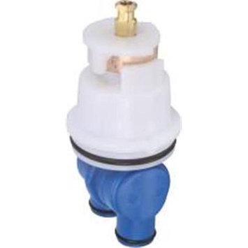 Delta Faucet Company 133670 Delta Prssre Balance Crtrdge