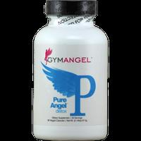 Gymangel Gym Angel Pure Angel 90ct