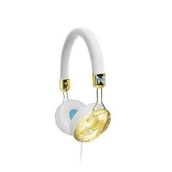 eKids Disney Cinderella Fashion Headphones