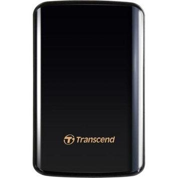 Transcend StoreJet 25D3 1TB 2.5