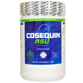 Nutramax Cosequin Concentrated Equine Powder 500g