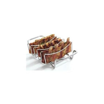 Broil King Rib Rack & Roast Support
