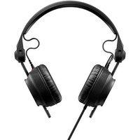 Pioneer HDJ-C70 Professional DJ On-Ear Headphones Black