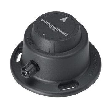 HUMMINBIRD 408210-1 Fxc 110 Autopilot Fluxgate Compass
