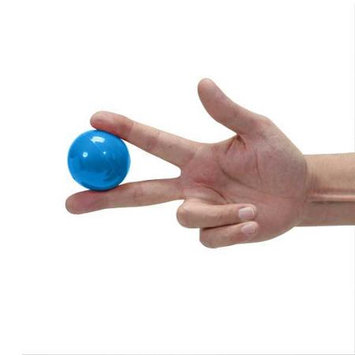 OPTP Mini Balls (Set of 2 Balls)