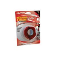 LOCTITE Insulating and Sealing Wrap, Black