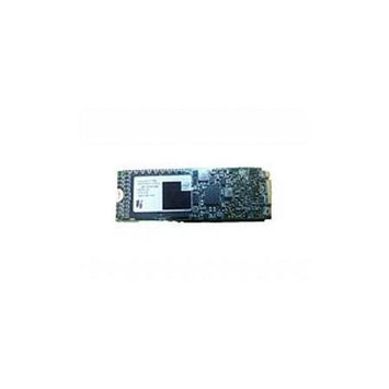 Lenovo 80GB Internal Solid State Drive - M.2 - Plug-in Module (4xb0g88741)
