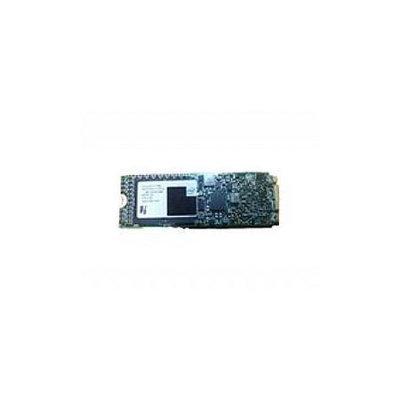 Lenovo 80GB Internal Solid State Drive - M.2 - Plug-in Module (4xb0g88741)