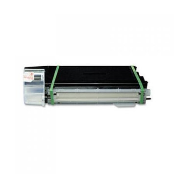 Dataproducts DPCAL100TD DPCAL100TD Compatible Toner 6000 PageYield Black