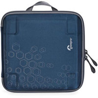Lowepro - Dashpoint Avc 2 Camera Case - Galaxy Blue