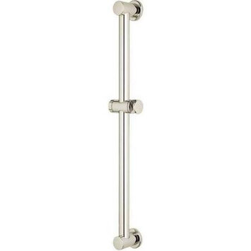Rohl 1367 Polished Nickel Rohl 1367 36