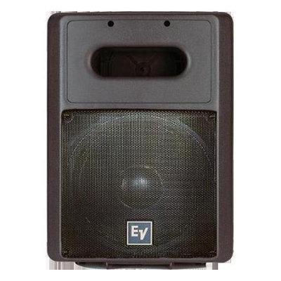 Electro-Voice SB122 12