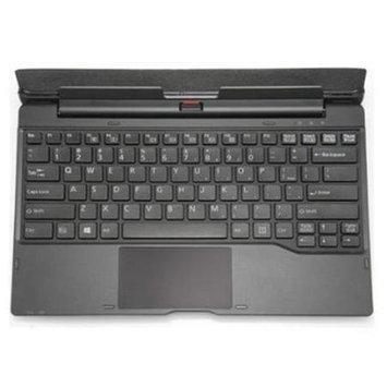 Fujitsu Keyboard Dock - keyboard - US