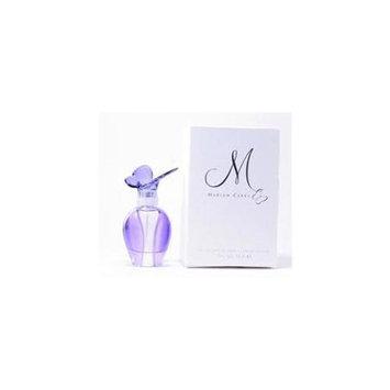 Kohls Mariah Carey M Eau De Parfum Spray