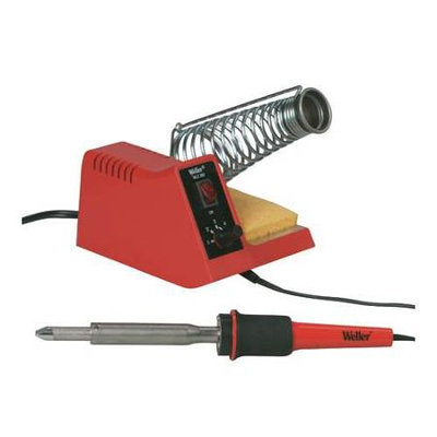 Cooper Tools Stained Glass Soldering Stations - stain glass station 80w