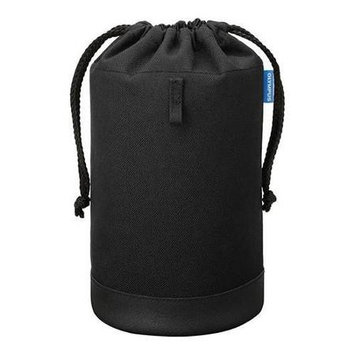 Olympus LSC-1120 Large Case for 40-150mm f/2.8 PRO Lens