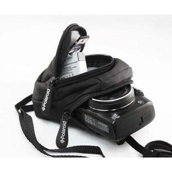 Polaroid Studio Series Compact Camera Case (Black)