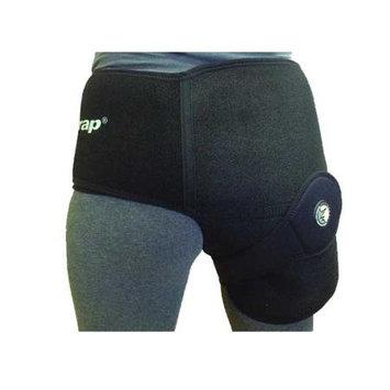 ActiveWrap Heat & Ice Hip Wrap
