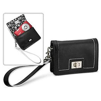 Kodak Fashion 1679042 Carrying Case for Camera - Black