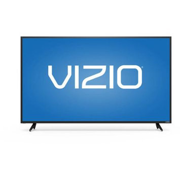 Vizio E55-D0 Smartcast E-series 55in Led Lcd Smart Tv