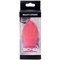 Soho Beauty Sponge