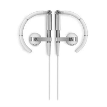 Bang Olufsen Bang & Olufsen EarSet 3i White In-Ear Headphones