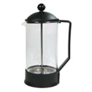 Norpro 6 Cup Coffee/Tea Maker 79