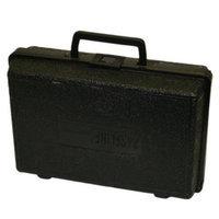 Fabrication Enterprises 12-0256 Baseline Hand Dynamometer Case Only For Standard