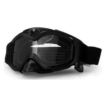 Liquid Image Impact Series Hd Video Goggles