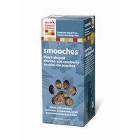 Honest Kitchen Smooches Dog Treats - 8 oz.