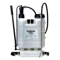 H.D. Hudson 63184 Suprema 4 Gallon Poly Sprayer