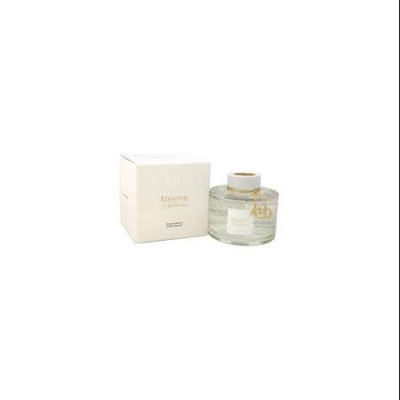 Kerastase 50th Anniversary Ambient Fragrance Le Blanc 6.76-ounce Home Fragrance