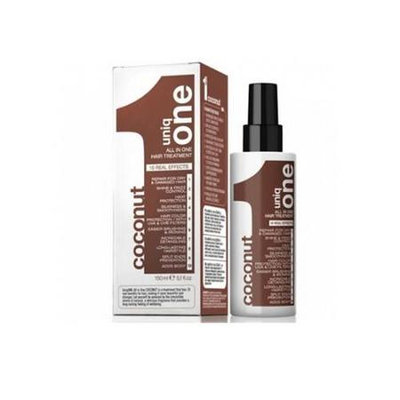 Uniq One Coconut All in One Hair Treatment 150ml