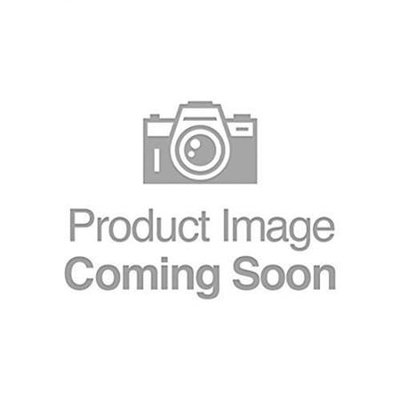 Kingston IKW300/64GB 64GB Windowstogo W300 Fd Only