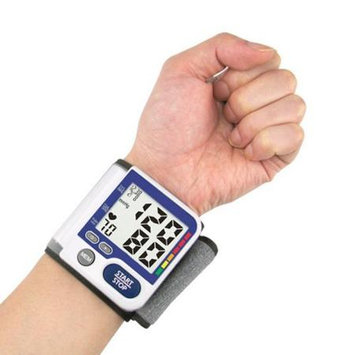 Beauty Ko, Llc Beautyko Blood Pressure Monitor