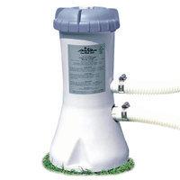 Intex 1,000 Gallon Cartridge Pool Filter Pump