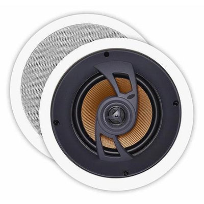 OSD Audio ICE660 Speaker - 150 W RMS - 1 Pack