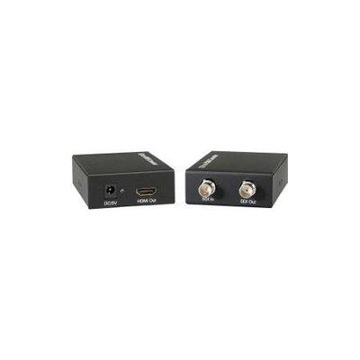 KanexPro 3G/HD-SDI/ SDI to HDMI Converter