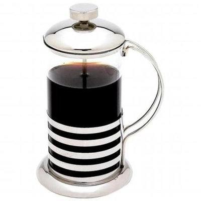 Wyndham House 20oz French Press Coffee Maker