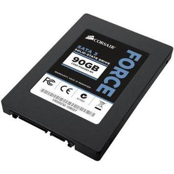 Corsair 90GB SSD SATA Refurb