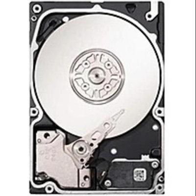 Seagate Savvio 10K.3 ST9300603SS 300GB Internal Hard Drive